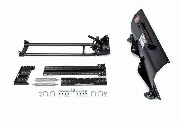 Warn - Warn Snow Plow Blade 106080