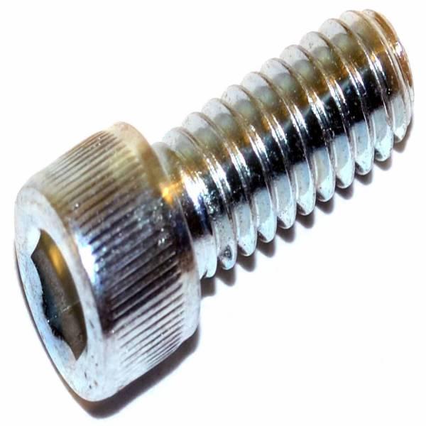 Warn - Warn Socket Head Capscrew for Warn A2500 ATV Winch; 1/4-20 x 5/8 Inch 1936