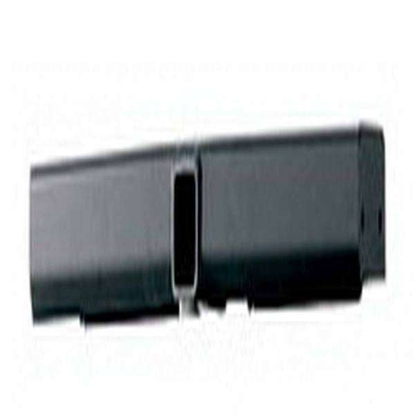 Warn - Warn 2 Inch Receiver; For Trans4mer System Only 29397