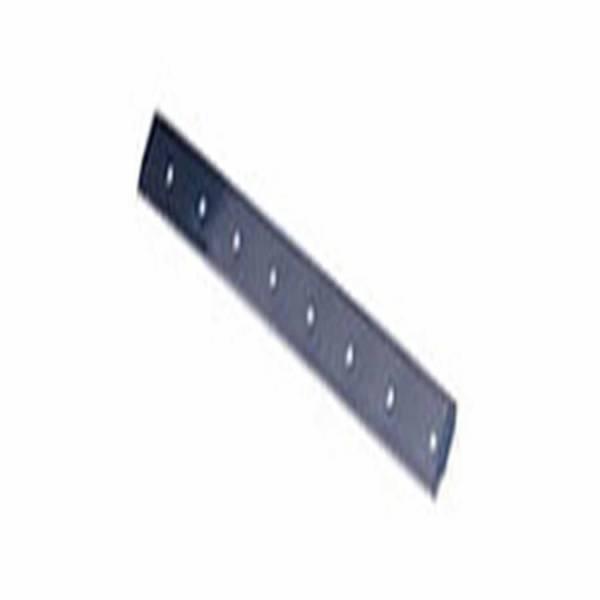 Warn - Warn Steel; 54 Inch Length 39415