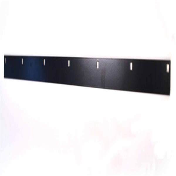 Warn - Warn Steel; 48 Inch Length 39416