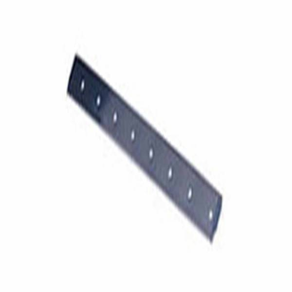 Warn - Warn Steel; 60 Inch Length 62601