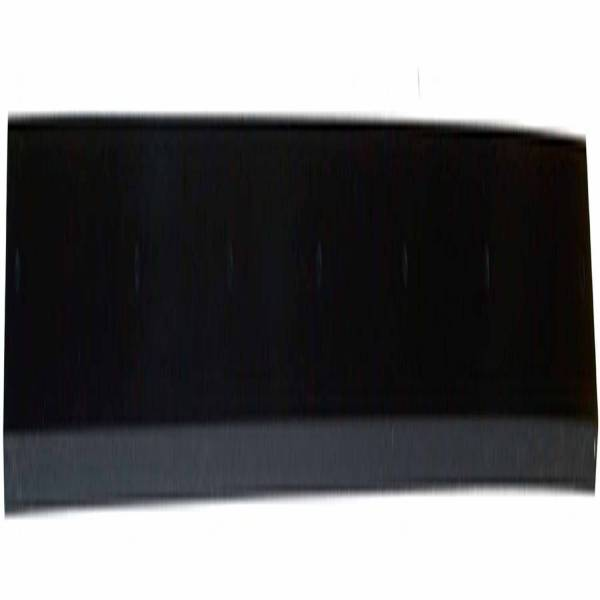 Warn - Warn Plastic; 54 Inch Length 67861