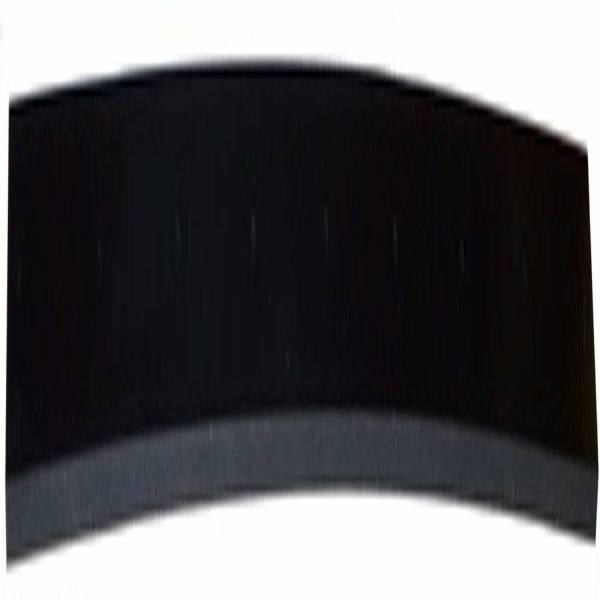 Warn - Warn Plastic; 60 Inch Length 67862
