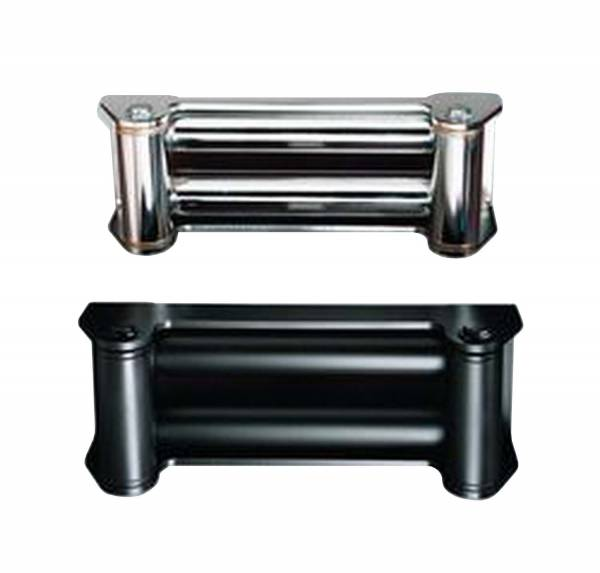 Warn - Warn Roller Style; Replacement For ProVantage 2500 and 3500 69373