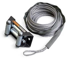Warn - Warn Winch Cable 72495