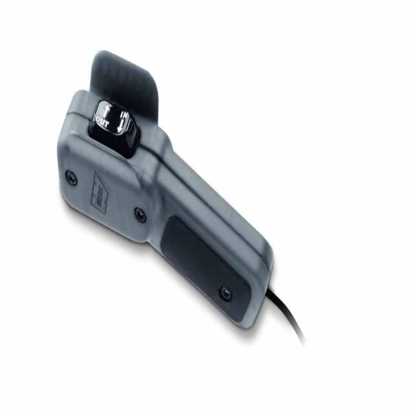 Warn - Warn For 74500 Wireless Winch Control System; Wireless 74520