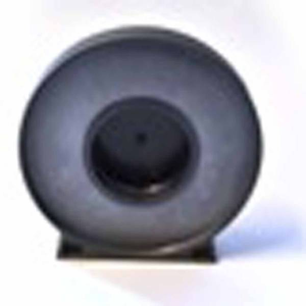 Warn - Warn For Warn M8274-50 Winch; With End Cap and Bushing 7532