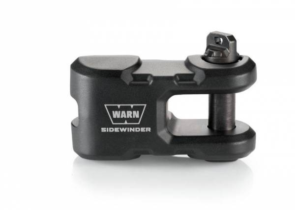 Warn - Warn Winch Cable 100770