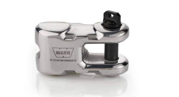 Warn - Warn Winch Cable 100640