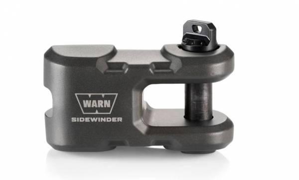 Warn - Warn Winch Cable 100635