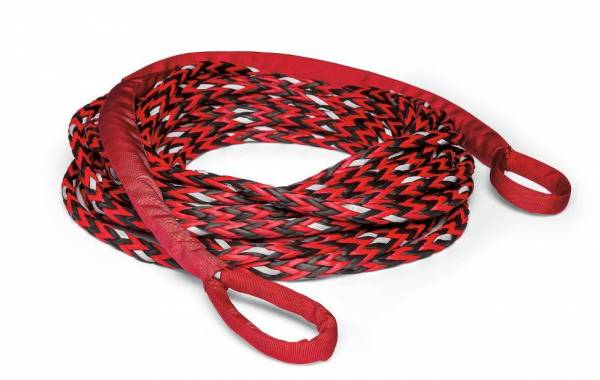 Warn - Warn Winch Cable 102557
