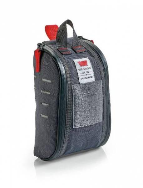 Warn - Warn Carry Bag 102861