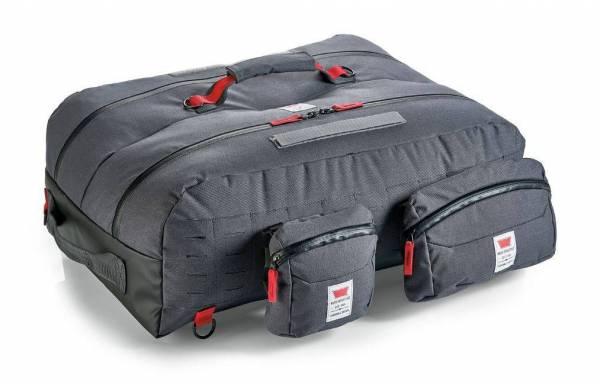 Warn - Warn Carry Bag 102863