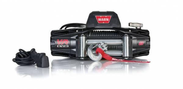 Warn - Warn Winch 103250