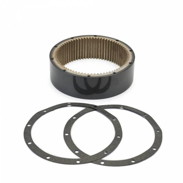 Warn - Warn Winch Ring Gear 68769