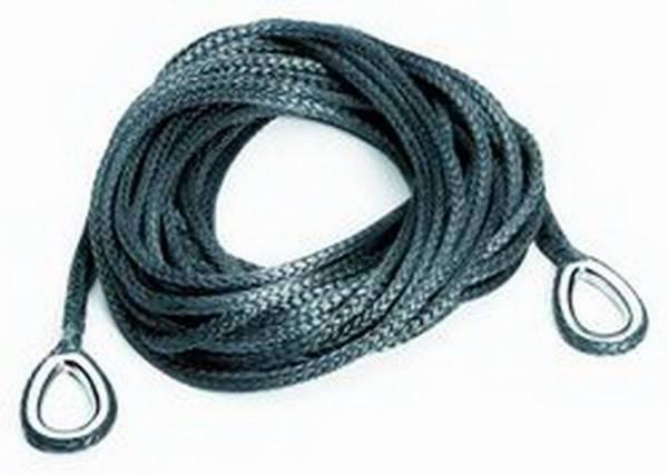 Warn - Warn Winch Cable 69069