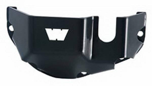 Warn - Warn Skid Plate 65443