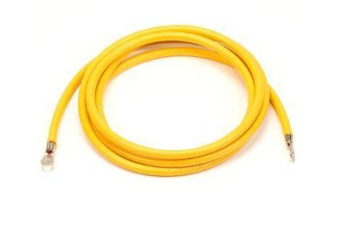 Warn - Warn Winch Wiring Harness 69651