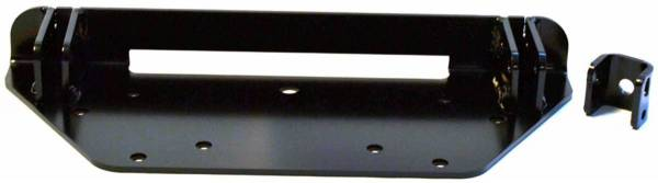 Warn - Warn Snow Plow Bracket 70558