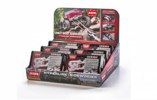 Warn - Warn Winch Cable 102990