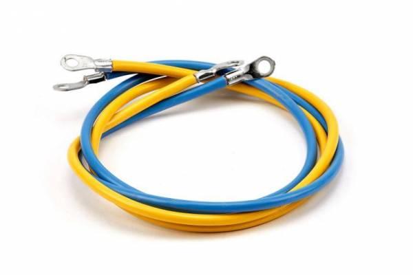 Warn - Warn Winch Wiring Harness 101630
