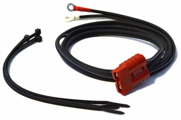 Warn - Warn Winch Wiring Harness 70751