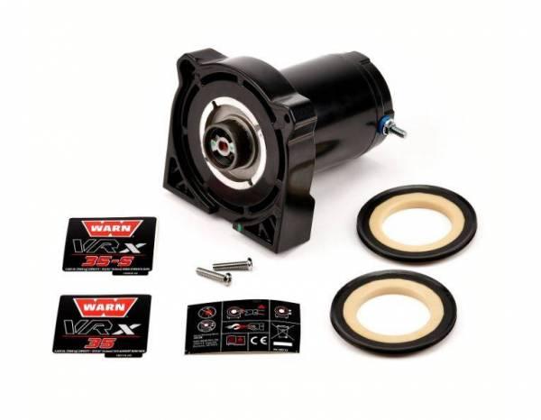 Warn - Warn Winch Motor 101033