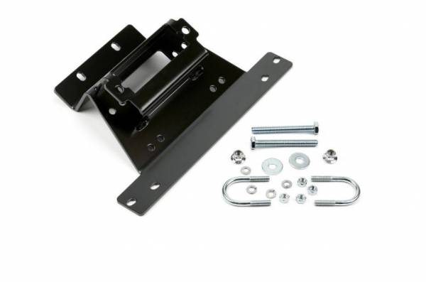 Warn - Warn Winch Mount 101316