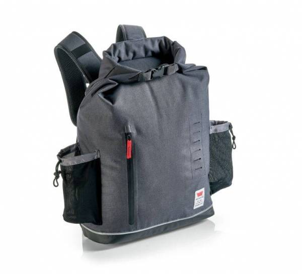 Warn - Warn Duffel Bag 102862