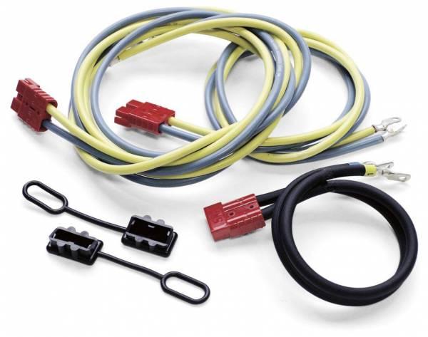 Warn - Warn Winch Wiring Harness 70918