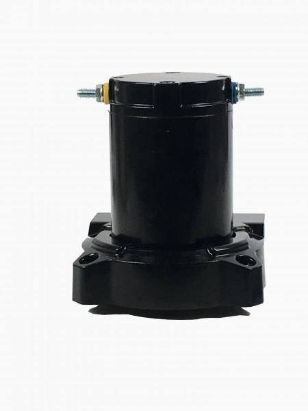 Warn - Warn Winch Motor 101023