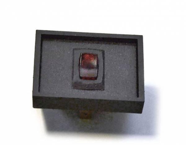 Warn - Warn Multi Purpose Switch 220020