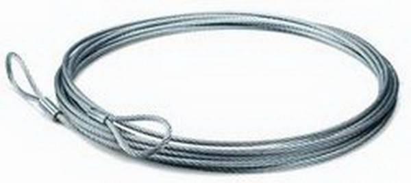 Warn - Warn Winch Cable 25431