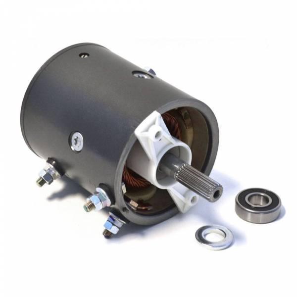Warn - Warn Winch Motor 34526