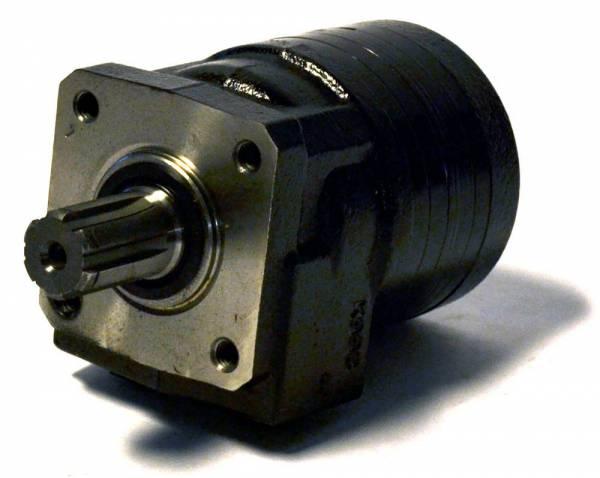 Warn - Warn Winch Motor 34789
