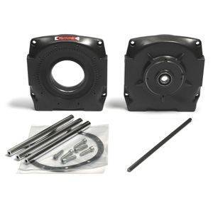 Warn - Warn Winch Drum Support 64109