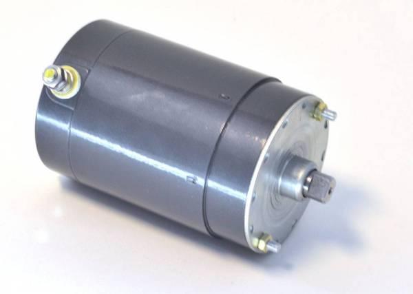 Warn - Warn Winch Motor 68898