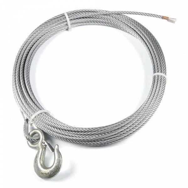 Warn - Warn Winch Cable 18603