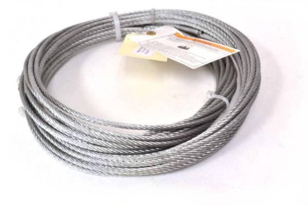 Warn - Warn Winch Cable 31098