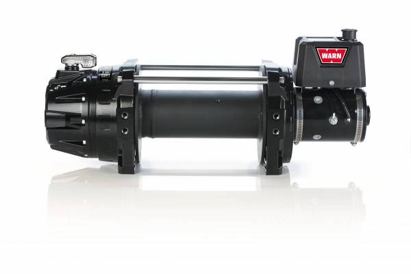 Warn - Warn Winch 104420