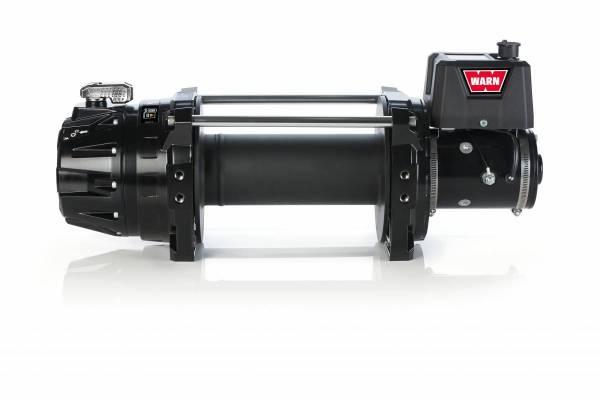 Warn - Warn Winch 104840