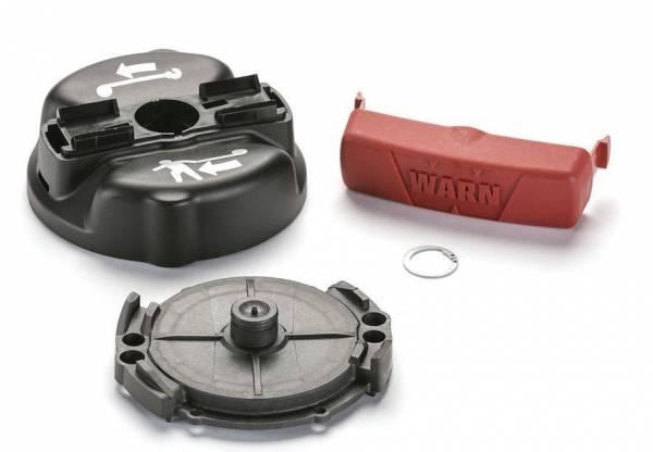 Warn - Warn Winch Hardware Kit 100440