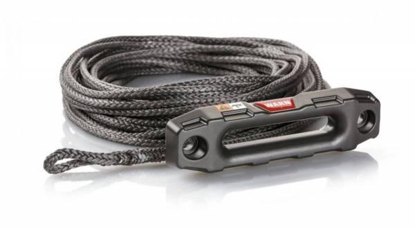Warn - Warn Winch Cable 100969