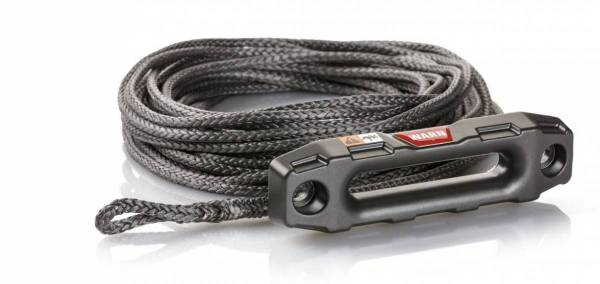 Warn - Warn Winch Cable 100970