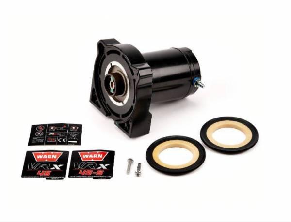 Warn - Warn Winch Motor 101043