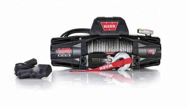 Warn - Warn Winch 103251