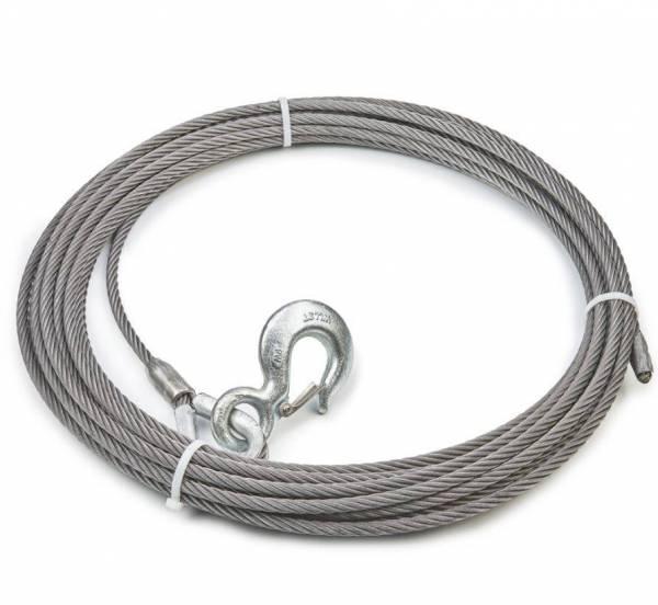 Warn - Warn Winch Cable 23677