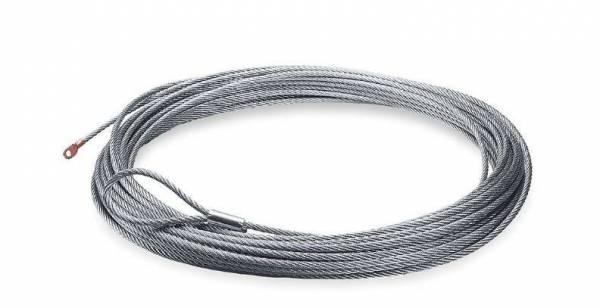Warn - Warn Winch Cable 32403