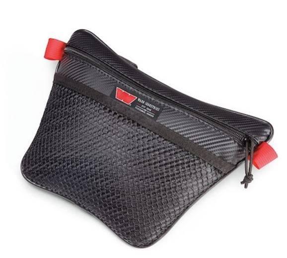 Warn - Warn Carry Bag 102646